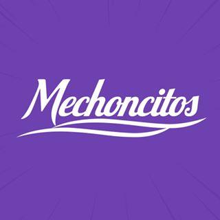 Logo de MechoncitosEstéticaYPeluquería