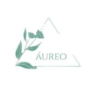 Logo de Áureo