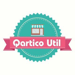 Logo de El Quartico Util