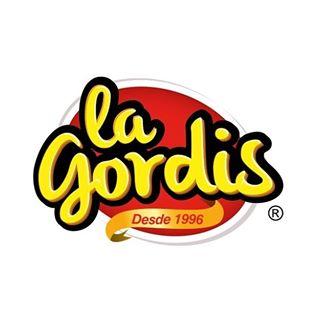 Logo de La Gordis