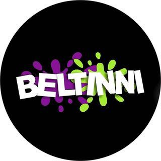 Logo de BELTINNI