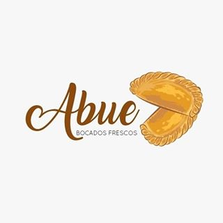 Logo de Abue Bocados Frescos
