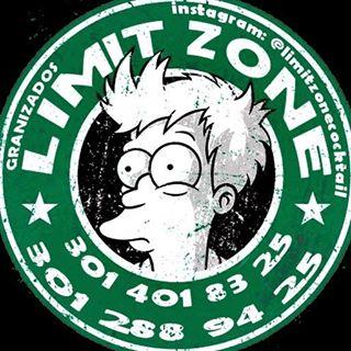 Logo de 🥤GRANIZADOS LIMIT ZONE🧪