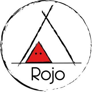 Logo de Rojo |🔺