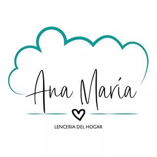Logo de Almacén Ana María Pasto