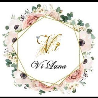 Logo de Viluna Tienda Multimarcas