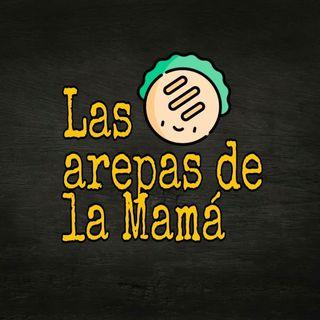 Logo de Comidas Rápidas