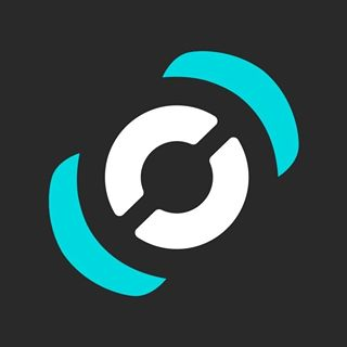 Logo de imovi Colombia