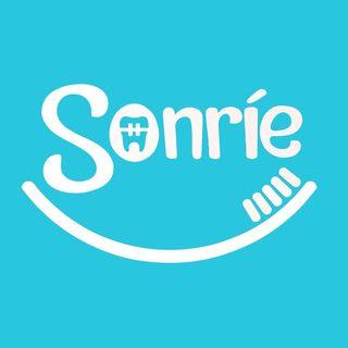 Logo de Sonríe Clínica Odontológica