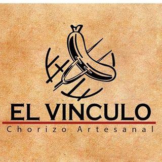 Logo de El vinculo