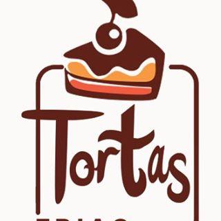 Logo de TortasFrias Apartadó