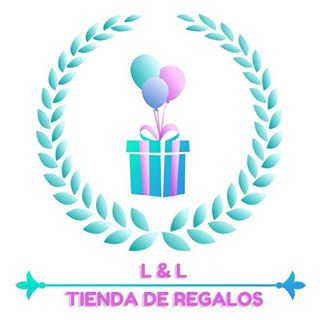 Logo de 🎀TIENDA DE REGALOS🎀