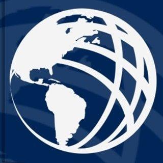 Logo de Entech Supply SAS