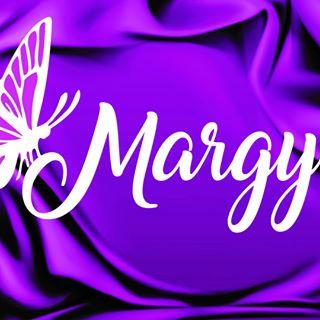 Logo de Margy Clothes Shop