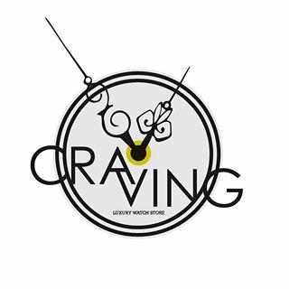 Logo de Relojes, Gafas y Mas 📲