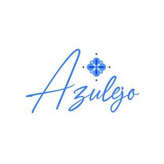 Logo de Azulejo Camisetas