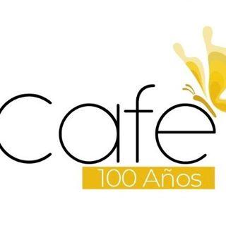 Logo de Café Cien Años SAS