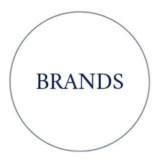 Logo de PRODUCTOS 100% ORIGINALES