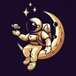 Logo de Space Accesorios Chinchina