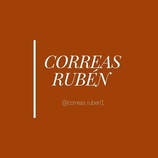 Logo de Rubén