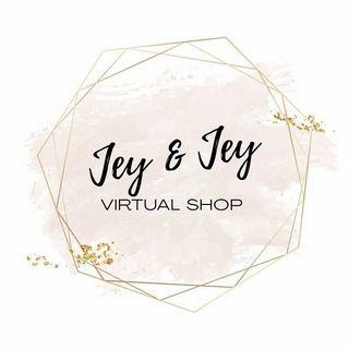 Logo de J&J Virtual Shop