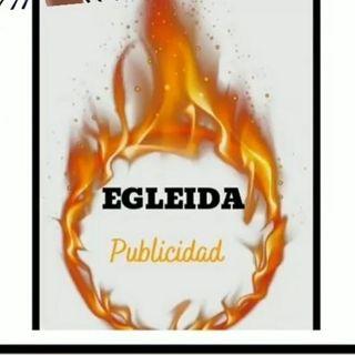 Logo de Egleida Ruiz