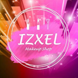 Logo de Tienda virtual de maquillaje