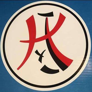 Logo de KOREA Y JAPON SAS