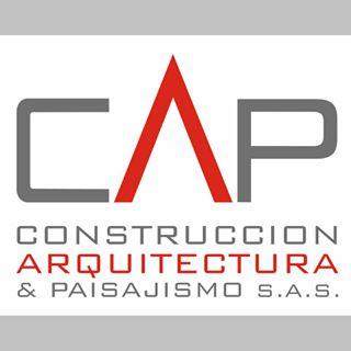 Logo de C. Arquitectura y Paisajismo