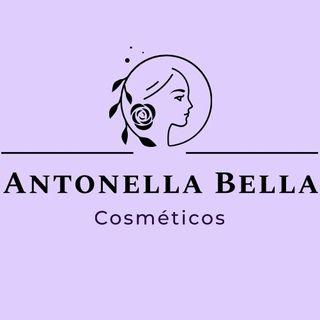 Logo de Antonella Bella Cosmeticos