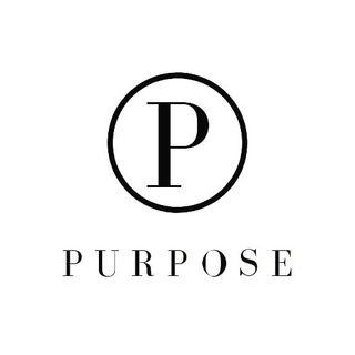 Logo de 🌺Tienda de faldas y vestidos 🌺
