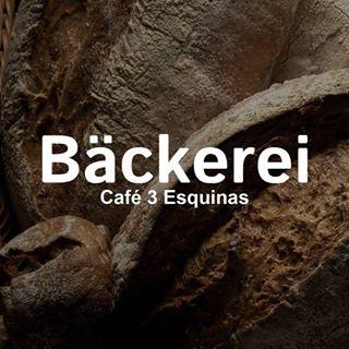 Logo de Panadería Cartagena