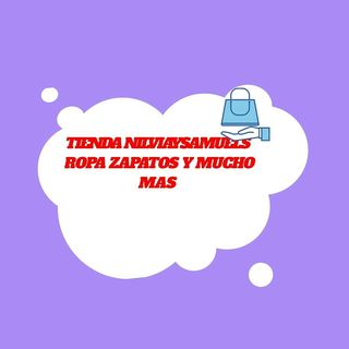 Logo de Nilvia