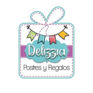 Logo de Detalles desayunos y sorpresas