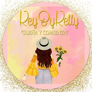 Logo de Keybykelly 💎