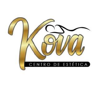 Logo de KOVA