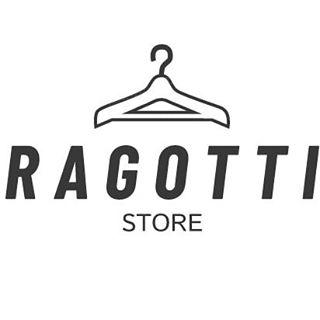 Logo de RAGOTTI STORE