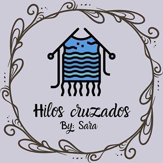 Logo de Hilos Cruzados