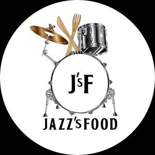 Logo de Jazz's Food