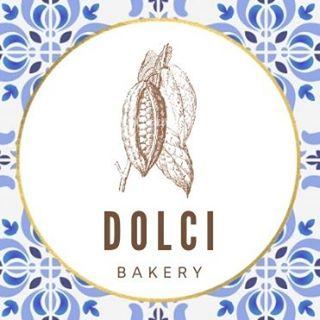 Logo de DOLCI
