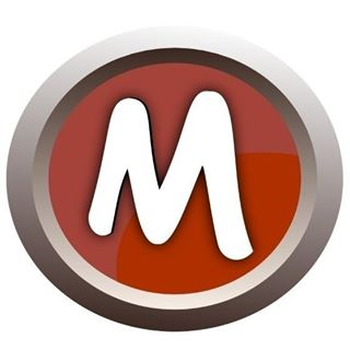 Logo de Movilmedia Armenia