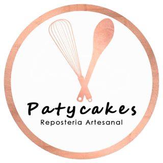 Logo de Reposteria artesanal