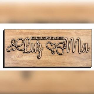 Logo de 🎆Exclusividades Luzma