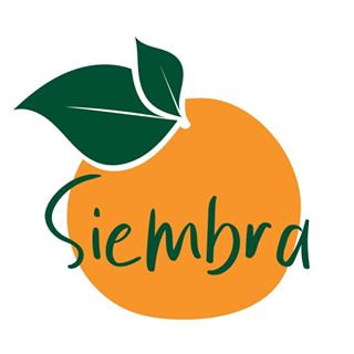 Logo de Siembra