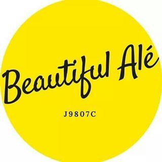 Logo de Beautiful Alé