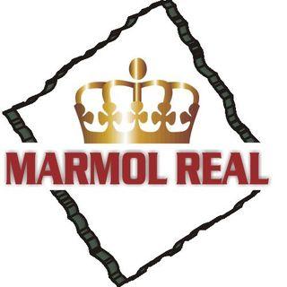 Logo de Mármol Real