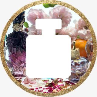 Logo de 𝙿𝚎𝚛𝚏𝚞𝚖𝚒𝚜𝚝 𝙶𝚘𝚕𝚍