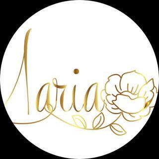 Logo de Ana maria accesorios 🌸