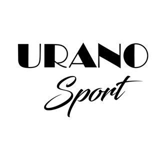 Logo de Urano Sport