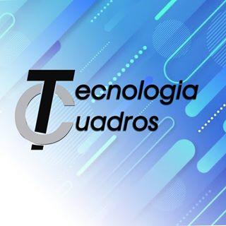 Logo de ServicioTecnico Distribuidor